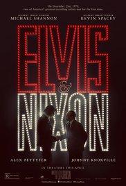 Elvis & Nixon Legendado Torrent