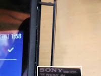 Cara Flash Sony D2305 By Jogja Cell