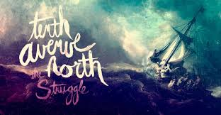 Tenth Avenue North - Losing
