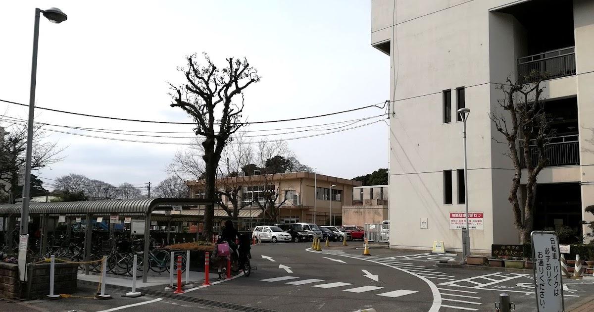 中央市民センターブログ: 市民センター駐車場ご利用に関するお ...