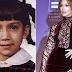 10 Curiosidades de Jennifer López, que hizo a sus 22 años