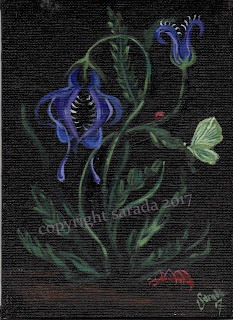 https://www.etsy.com/listing/530351760/phantom-flowers-dark-gothic-botanical?ref=shop_home_active_9