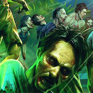 DEAD PLAGUE: Zombie Outbreak v1.1.7 Mod Apk [Money]