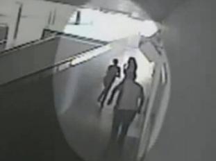 Estudiante de 14 Años Asesinada en la escuela por su ex Novio