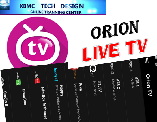 Download OrionLiveTV APK- FREE (Live) Channel Stream Update(Pro) IPTV Apk For Android Streaming World Live Tv ,TV Shows,Sports,Movie on Android Quick OrionTV Beta IPTV APK- FREE (Live) Channel Stream Update(Pro)IPTV Android Apk Watch World Premium Cable Live Channel or TV Shows on Android