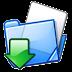 FolderMount [ROOT] v2.9.11 Apk [Datos SD en la Memoria Externa]