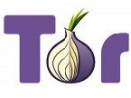 Download Tor Browser 2018 Offline Installer