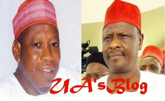 Kwankwaso, Ganduje To Hold Parallel Rallies in Kano