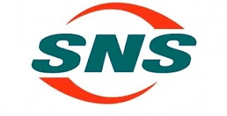 PT Sinar Niaga Sejahtera (SNS)