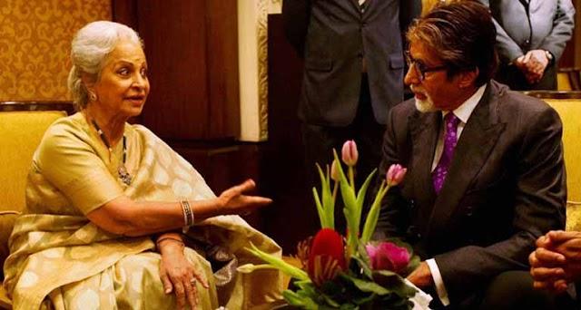 Bollywood Ki Ansuni Kahaniyaan:-कुछ अनकही और अनसुनी बाते क्या आप जानना नही चाँहेंगे?