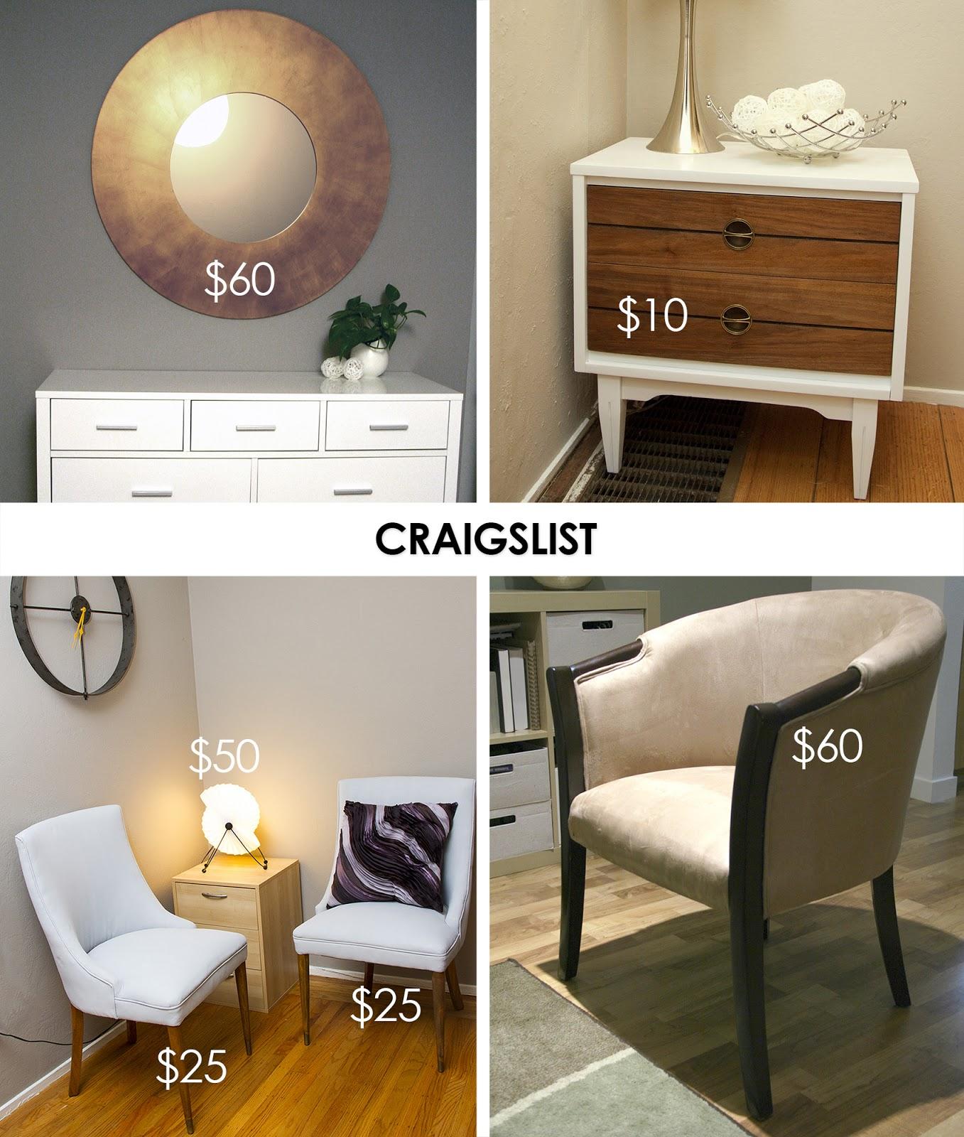 Surprising Swingncocoa How To Win At Craiglist Spiritservingveterans Wood Chair Design Ideas Spiritservingveteransorg