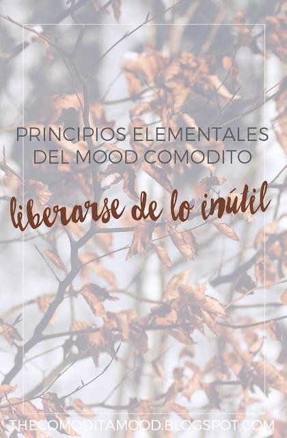 minimalismo-mexico-zero-waste-ecologia-reciclaje-sostenibilidad-consumismo-economia-medio-ambiente