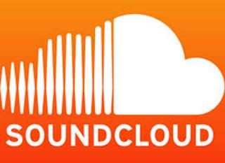 Kelebihan dan Kekurangan Aplikasi Soundcloud