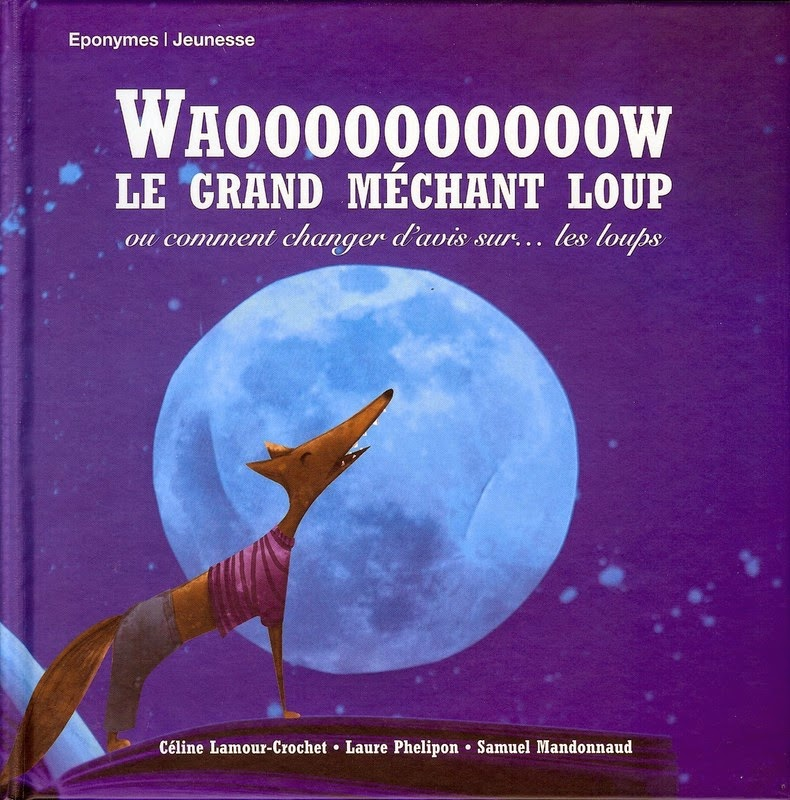 http://www.amazon.fr/Waooooooooow-grand-m%C3%A9chant-loup-comment/dp/2365160379/ref=sr_1_31?s=books&ie=UTF8&qid=1399107698&sr=1-31&keywords=c%C3%A9line+lamour-crochet