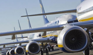 American Jet, Alas del Sur y Andes son las compañías que podrán operar en Argentina durante los próximos 15 años, luego de la polémica que se registró cuando el Gobierno le había otorgado esas rutas a Avianca y Fly Bondi