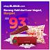 Online Store Terbaik di Tahun 2018 BLANJA.com