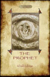 https://www.goodreads.com/book/show/18654860-the-prophet