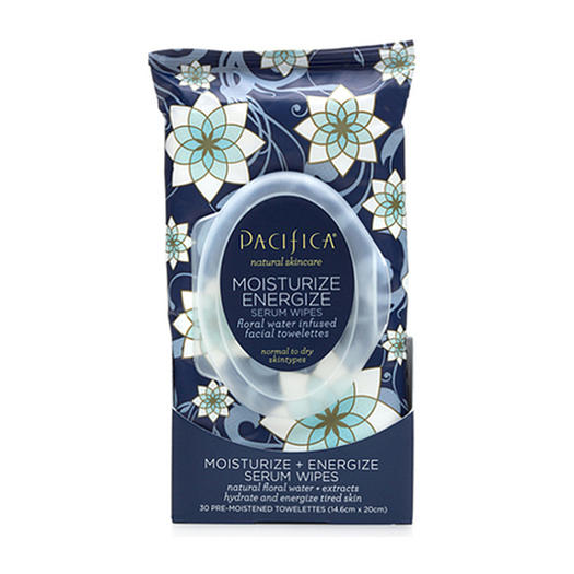 Pacifica's Vegan Line for Target Totally Nails All-Natural Skin Care