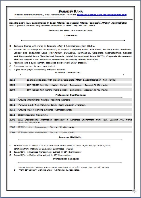 Mba Finance Resume Sample Resume Example Free Samples Examples Mba  Marketing Resume Objective Mba Freshers Resume