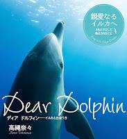 Dear Dolphin -イルカと出会う日-