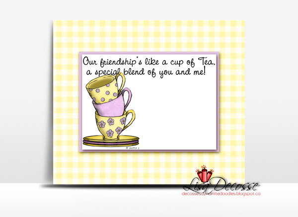 https://4.bp.blogspot.com/-jIXiWVGda6c/XR596cciSGI/AAAAAAAAivQ/XaeYdvfxCKA5rG12uRuVZxD1Y0uG-Cr2ACK4BGAYYCw/s1600/DDDoodles_PCDC_Flowered_Teapot_%2526_Cups_in.jpg