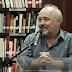 Daniel Cassany: La escritura y la lectura en el aula (Ver Conferencia - Español)