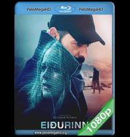 MEDIDAS EXTREMAS (2016) FULL 1080P HD MKV ESPAÑOL LATINO