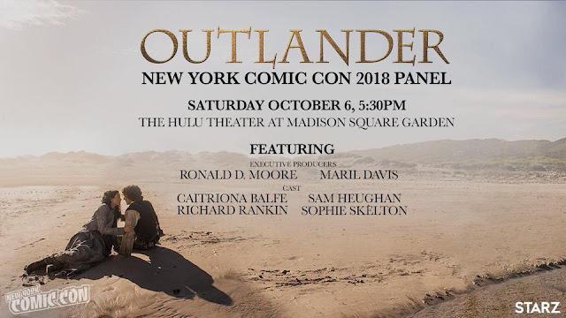 Outlander Homepage Outlander Droughtlander Related Art Casting