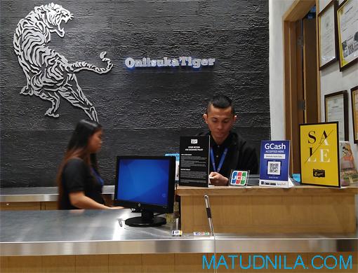 Matudnila com - A Cebu Events Blog: Christmas Shopping at Ayala