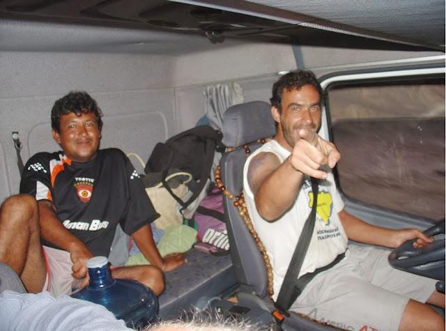 Capture+39 - EXPEDIÇÃO:  MOTORFORT 4x4 - DA AMAZONIA AO PACIFICO PELA INTEROCEANICA -2005