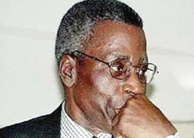 Police to re-arraign suspects in Bola Ige's case