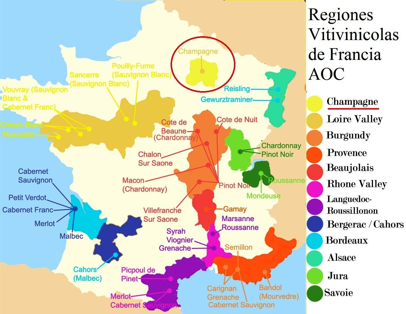 Las 7 regions del estado de veracruz yahoo dating 3