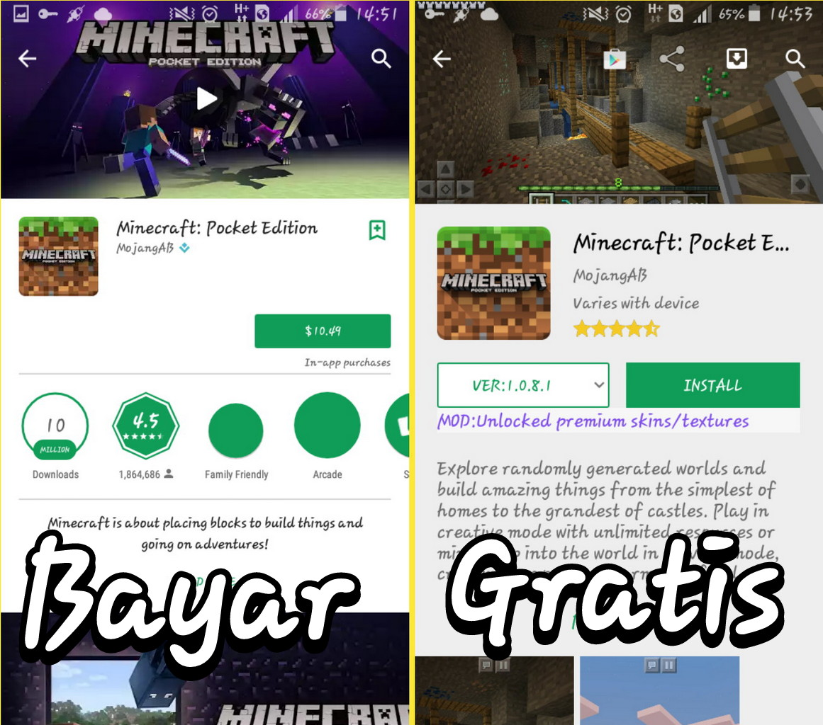apk download play store pro