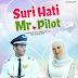 Irfan Haris - Redha (OST Suri Hati Mr Pilot)