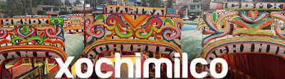 http://s208.photobucket.com/user/ihcahieh/library/MEXICO%20DF%20-%20Xochimilco