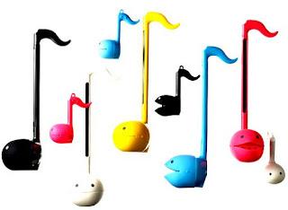 Penerapan Metode Bernyanyi Dalam Pembelajaran