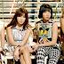 """2NE1 se despedirá dos fãs com um último videoclipe, chamado """"Good Bye"""""""
