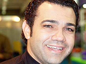 http://4.bp.blogspot.com/-jIatHnpMbFE/UU-eE_M_x8I/AAAAAAAAAJk/37ZJCf564PQ/s400/Mulher+n%C3%A3o+deve+ter+os+direitos+do+homem,+defende+Marco+Feliciano.jpg