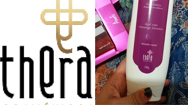 http://theracosmeticos.com.br/hidratante-acai-com-morango.html