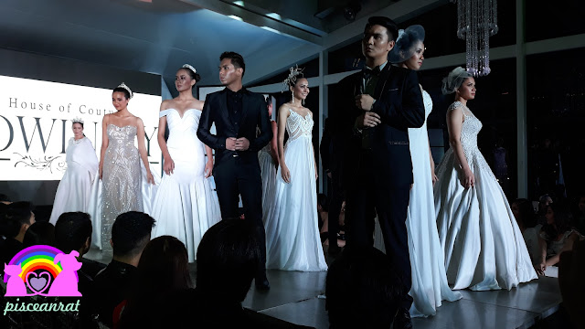 house of couture edwin uy
