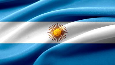 argentina 3001464 960 720
