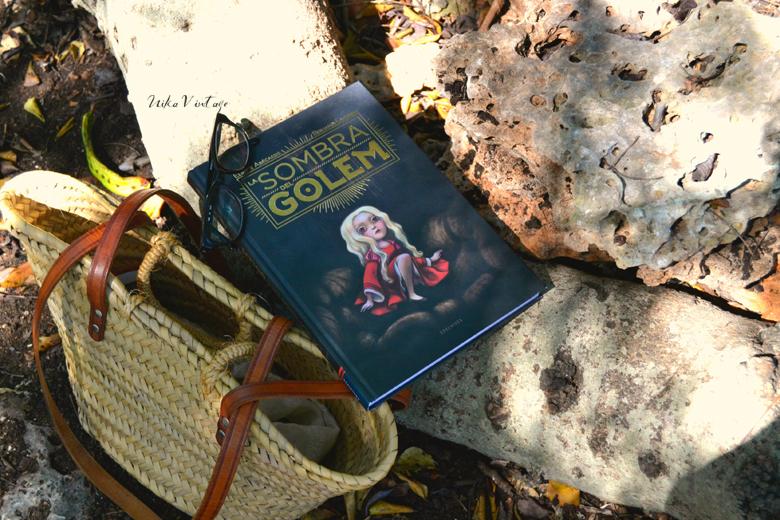 Libros apetecibles para leer en verano, os traigo lecturas muy variadas, pero todas muy interesantes