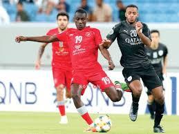 موعد مباراة السد والدحيل السبت 17-08-2019 ضمن كأس السوبر القطري