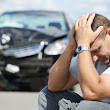 Get treatment after work injury or auto accident