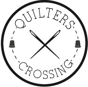 Quilters Crossing