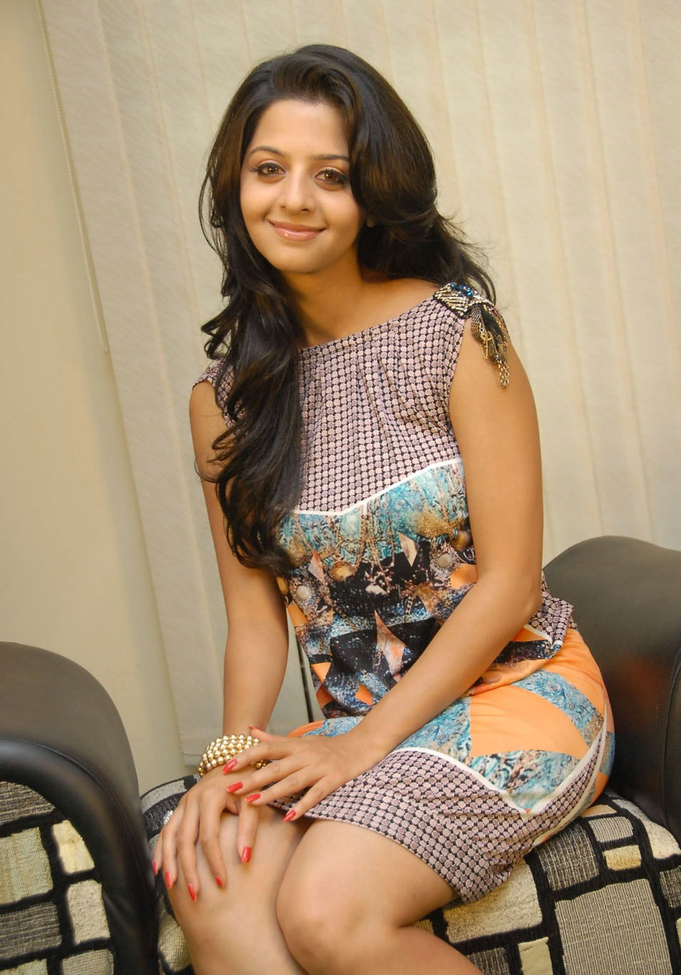 All Mp3 Songs And Images Free Download Vedika New Hot -1153