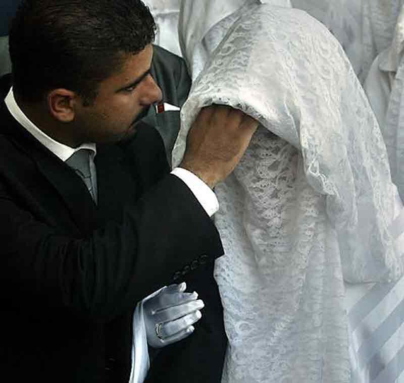 Islamic Site Islam Marriage-6465