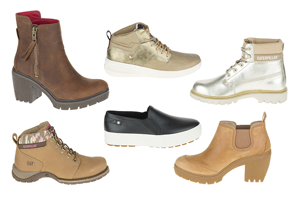 Cat-calzado-mercado-femenino