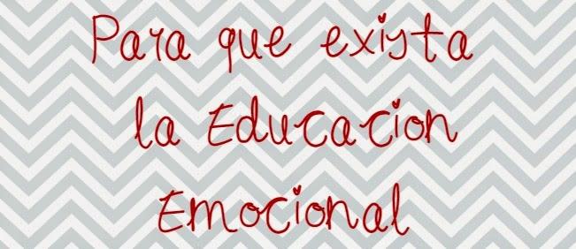 Foto pensamientos sobre educación