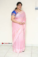 Actress Raasi Latest Pos in Saree at Lanka Movie Interview  0056.JPG